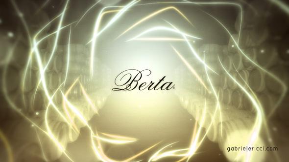 berta02